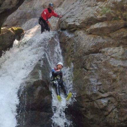 Canyon du Gave d'Hèas Intégral Canyoning à Gèdre - Luz Saint Sauveur 4.jpg