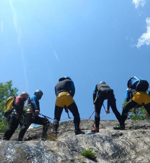 Canyoning de la Mongie 6.jpg